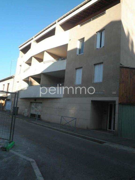 Location appartement Salon de provence 530€ CC - Photo 5