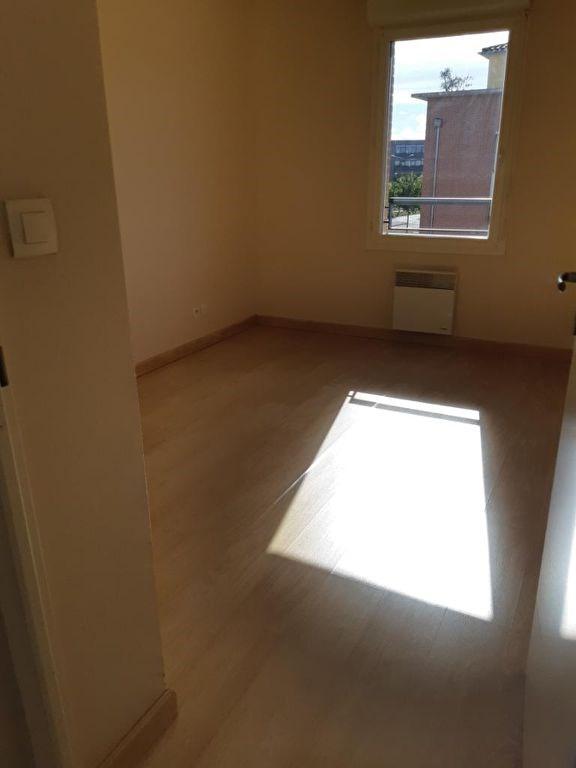 Sale apartment Colomiers 189900€ - Picture 6