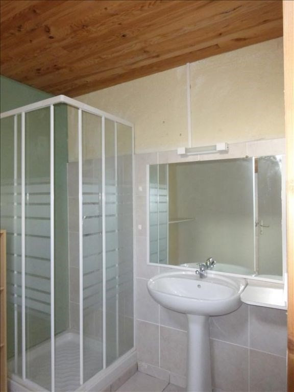 Vente maison / villa Plesse 54600€ - Photo 4