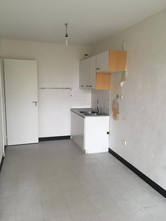 Vente appartement Janze 109 000€ - Photo 2