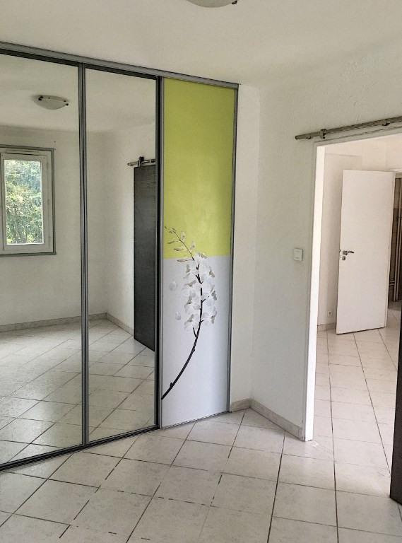 Sale apartment Cagnes sur mer 199000€ - Picture 3