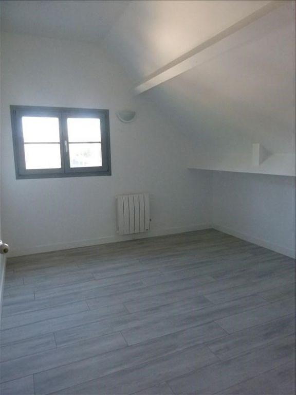 Sale house / villa Montfort l amaury 237000€ - Picture 9