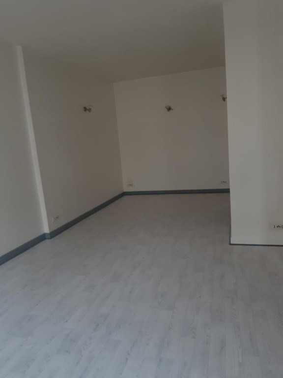 Location appartement Saint omer 474€ CC - Photo 2