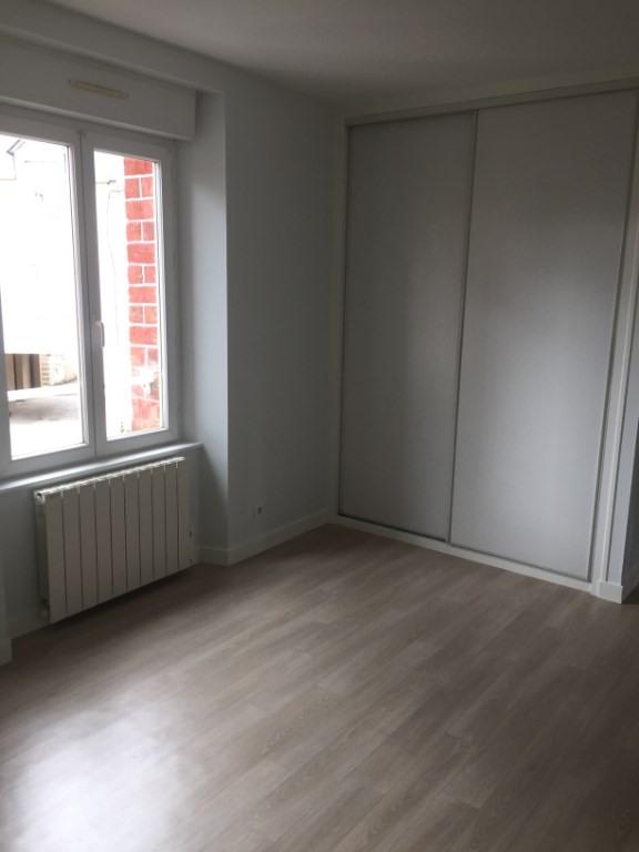 Rental apartment Janze 440€ CC - Picture 4