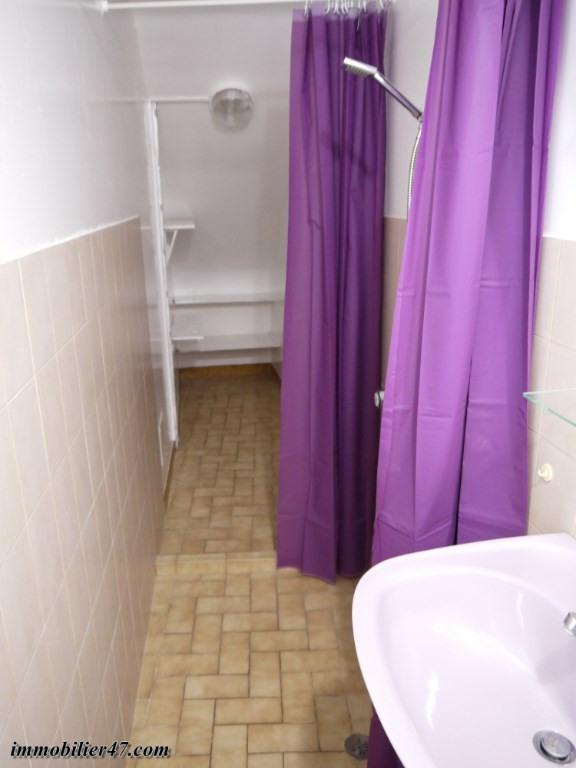 Location appartement Castelmoron sur lot 424€ CC - Photo 10