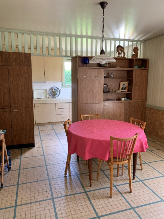 Sale house / villa Geste 175200€ - Picture 4