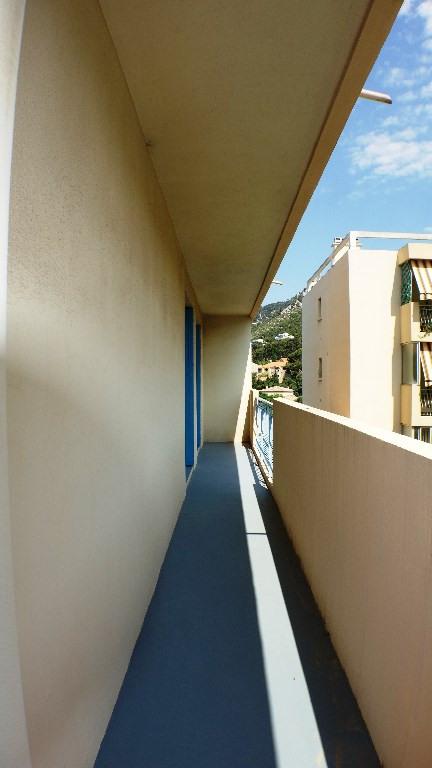 Locação apartamento Toulon 950€ CC - Fotografia 12