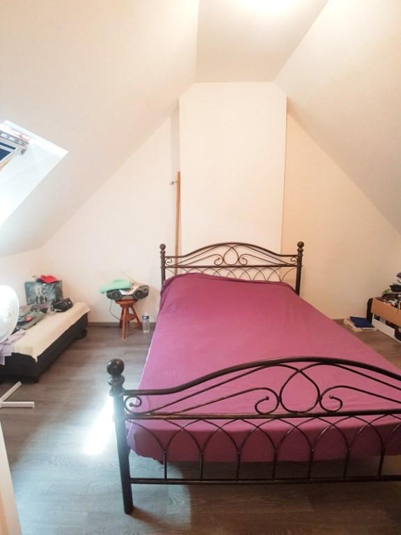 Location maison / villa Caudry 476€ CC - Photo 5