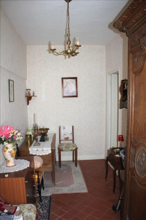 Verkoop  huis Nogent le roi 109000€ - Foto 5
