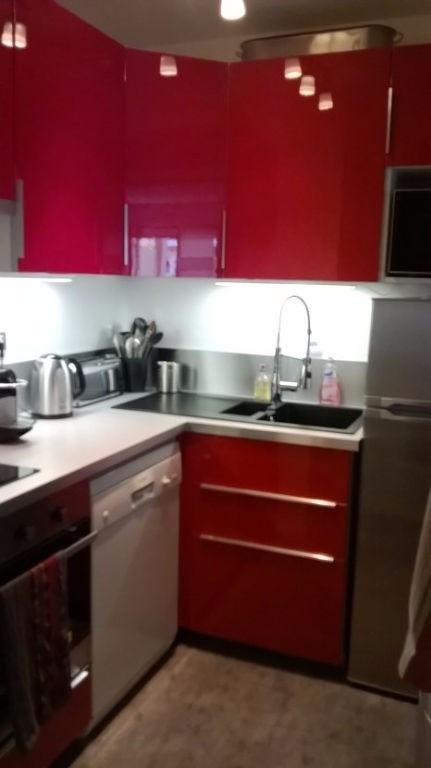 Location appartement La baule escoublac 877€ CC - Photo 3