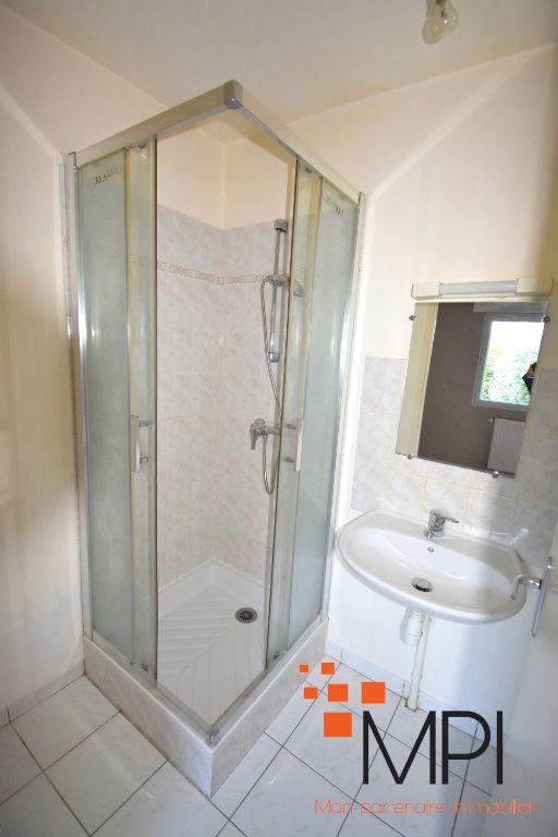 Sale house / villa Le rheu 251500€ - Picture 9