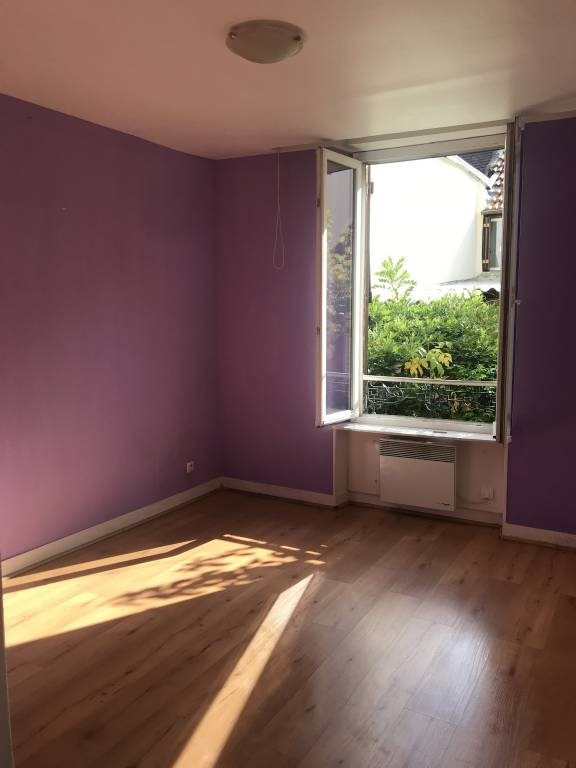 Sale apartment Arpajon 99 000€ - Picture 3