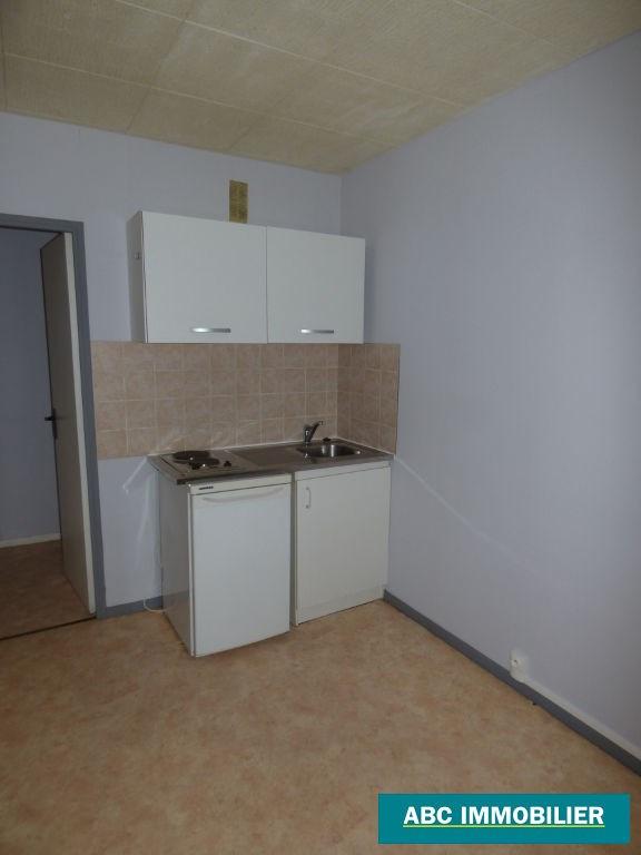 Location appartement Limoges 335€ CC - Photo 6