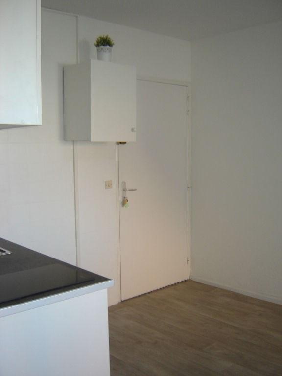 Rental apartment Carnon plage 530€ CC - Picture 5