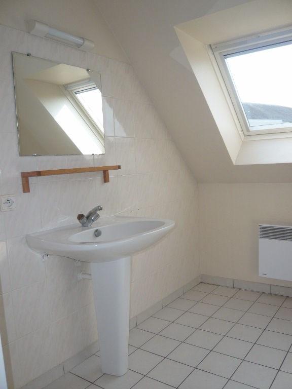 Location maison / villa Laval 630€ CC - Photo 6