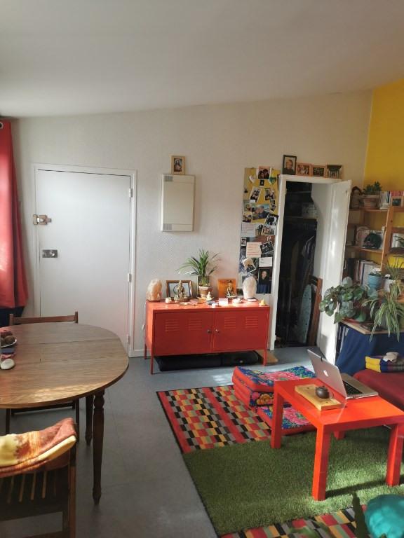 Venta  apartamento La rochelle 180800€ - Fotografía 2