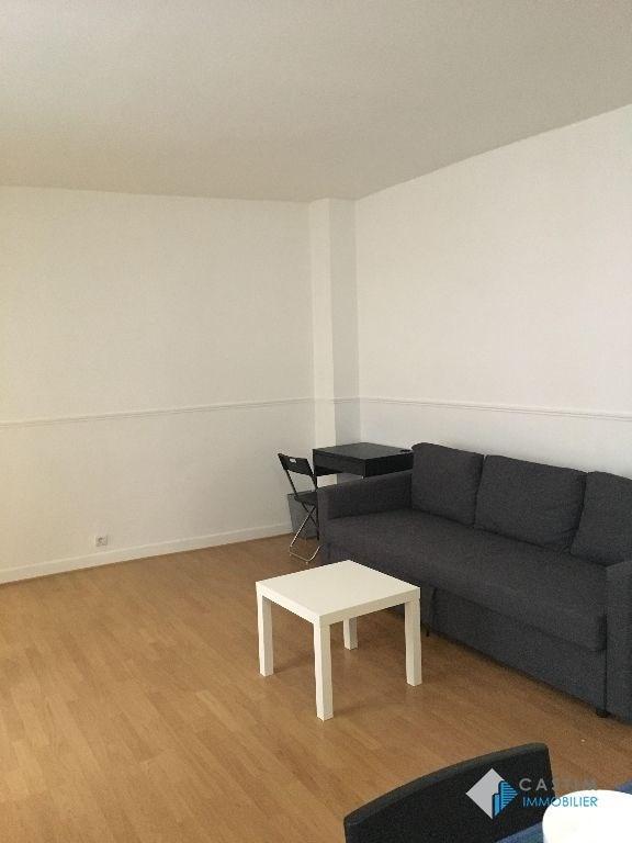 Location appartement Paris 14ème 995€ CC - Photo 4