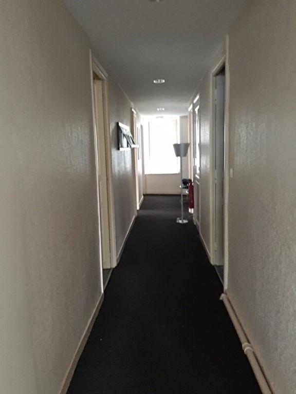 Location bureau Quimper 1732€ HC - Photo 2