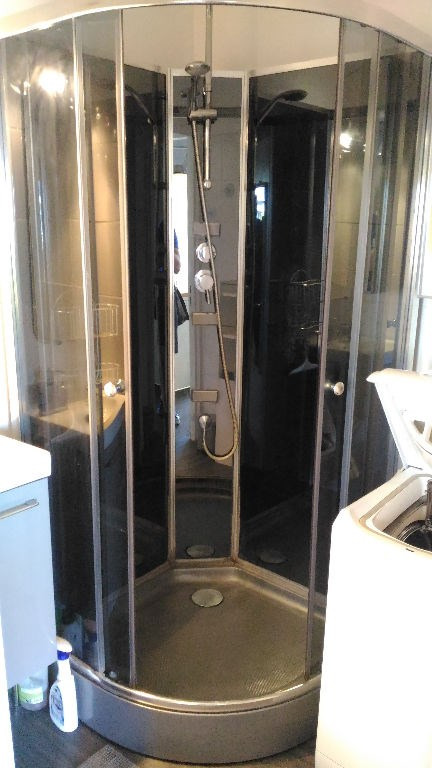 Location appartement Cagnes sur mer 700€ CC - Photo 4
