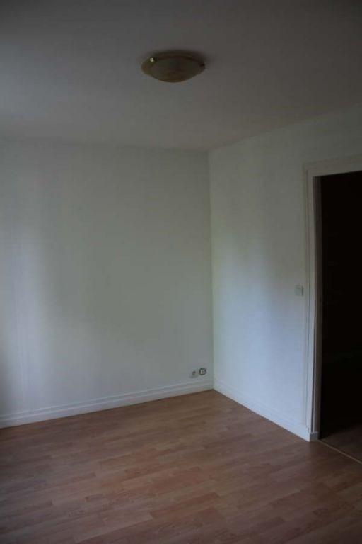Locação apartamento Rambouillet 600€ CC - Fotografia 3