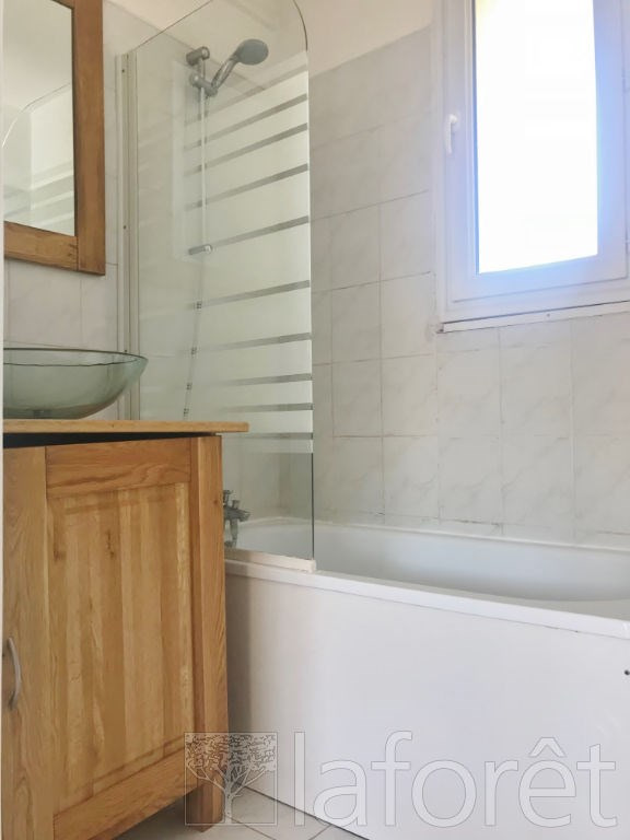 Vente appartement Bourgoin jallieu 89900€ - Photo 4