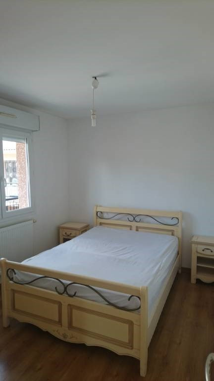 Location appartement Les avenieres 650€ CC - Photo 6