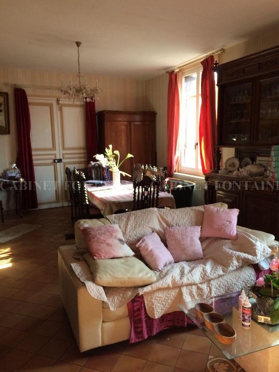Vente maison / villa Feuquieres 239000€ - Photo 2
