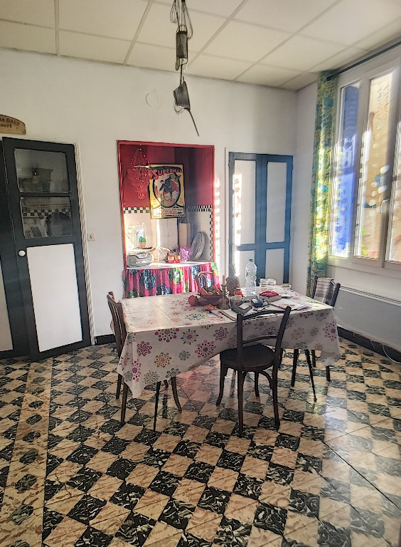 Sale house / villa Avignon 233 000€ - Picture 6