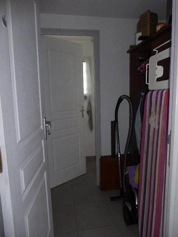 Vendita casa Locmaria 316450€ - Fotografia 6