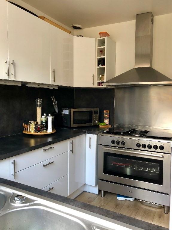Vente maison / villa Cergy 329000€ - Photo 4