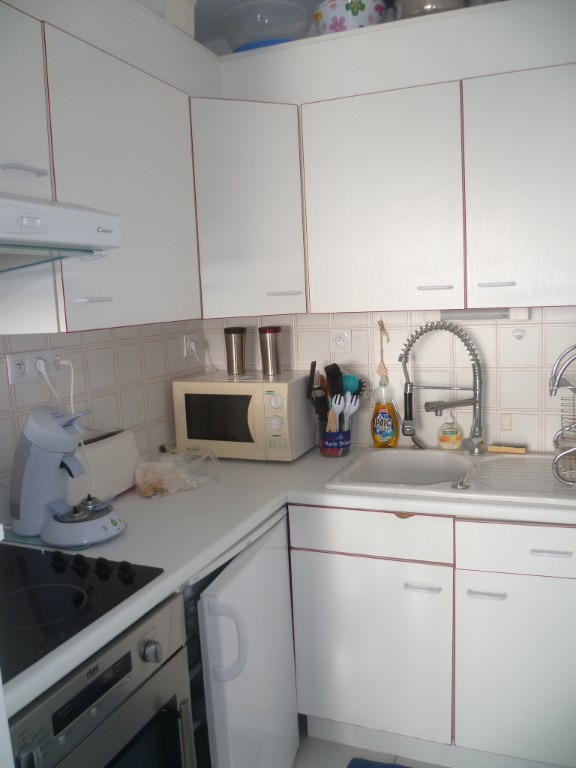 Vente appartement Pornichet 278000€ - Photo 4