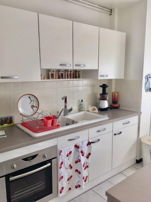 Sale apartment Biscarrosse 143000€ - Picture 4