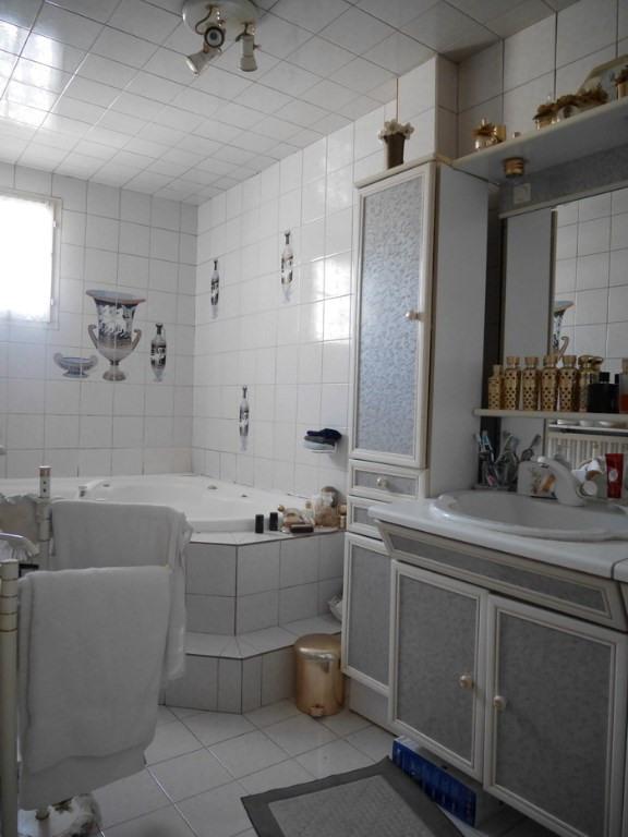 Sale house / villa Montigny les cormeilles 246700€ - Picture 5
