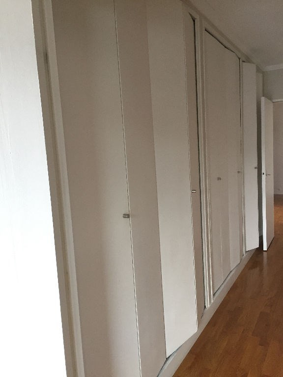 Location appartement Montmorency 1409€ CC - Photo 10