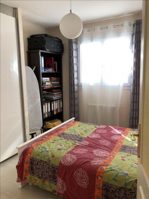 Vente maison / villa Royan 283800€ - Photo 6