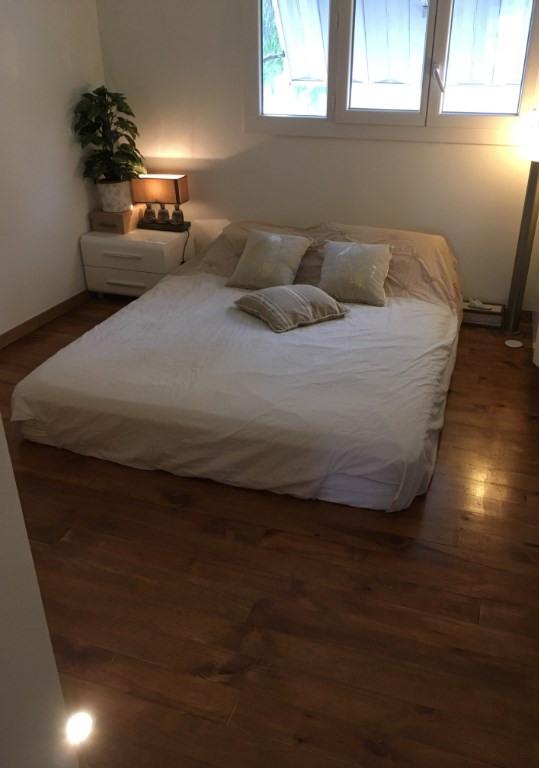 Sale apartment Saint laurent du var 278000€ - Picture 3