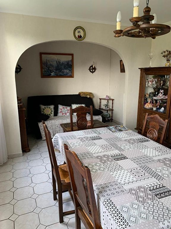 Location maison / villa Moelan sur mer 680€ CC - Photo 2
