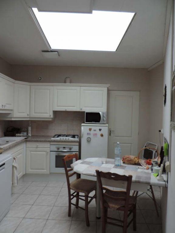 Vente appartement Arras 126000€ - Photo 7