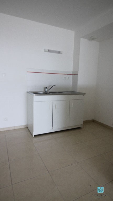 Sale apartment Clohars carnoet 126 000€ - Picture 2