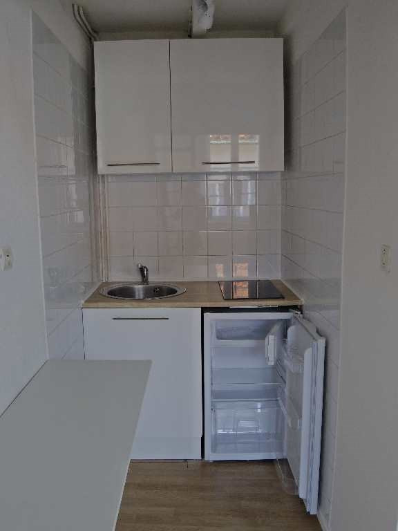 Rental apartment Toulouse 565€ CC - Picture 5
