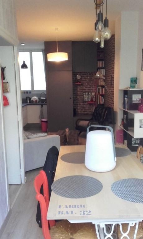 Sale apartment La rochelle 246750€ - Picture 3