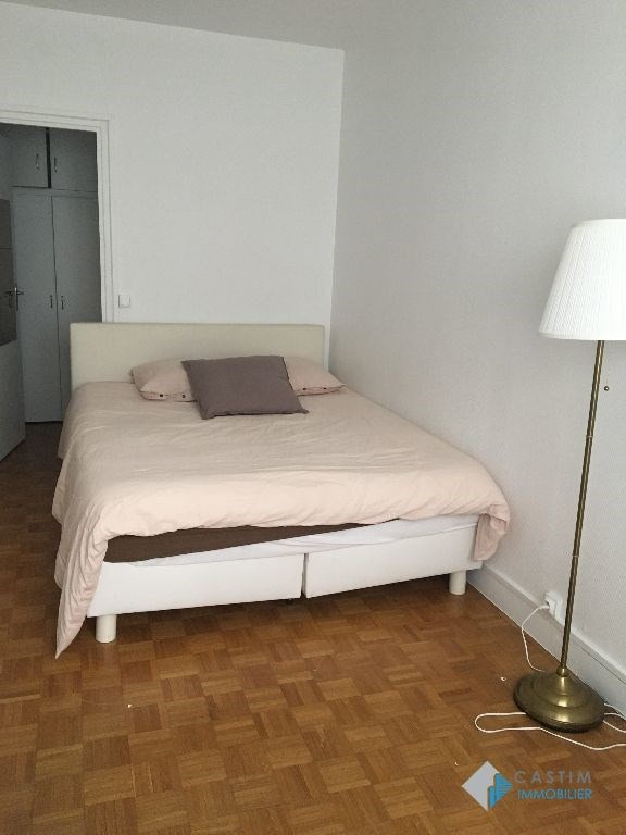 Location appartement Paris 14ème 1 396€ CC - Photo 2