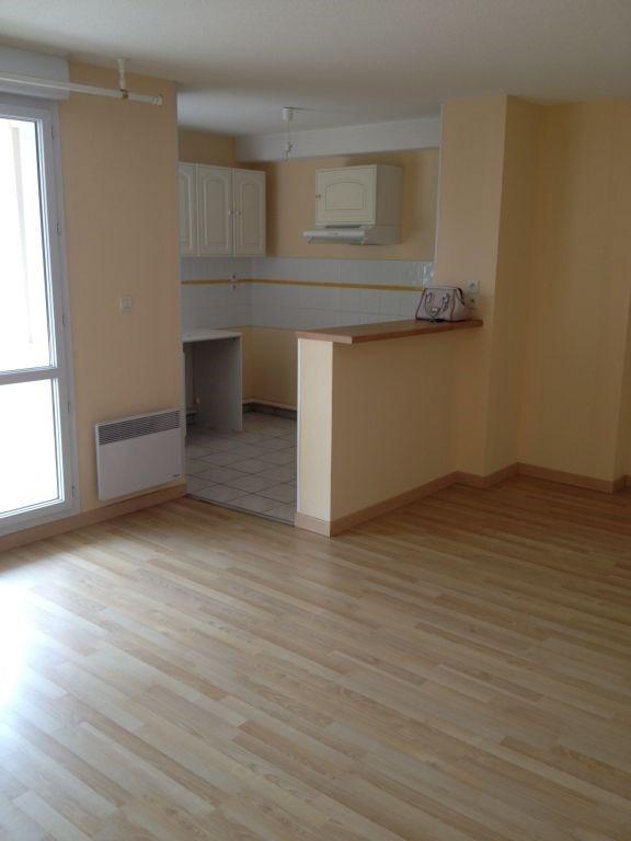 Location appartement Colomiers 662€ CC - Photo 3