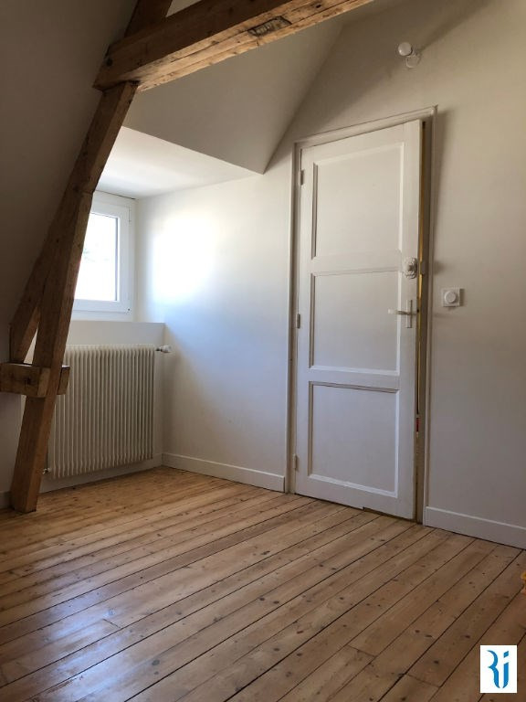 Vente maison / villa Rouen 323 000€ - Photo 9