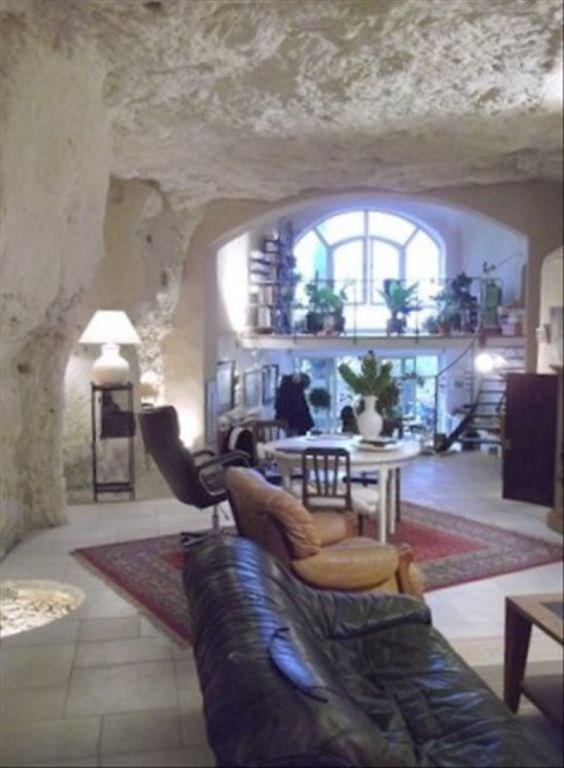 Vente maison / villa Montoire sur le loir 259800€ - Photo 5