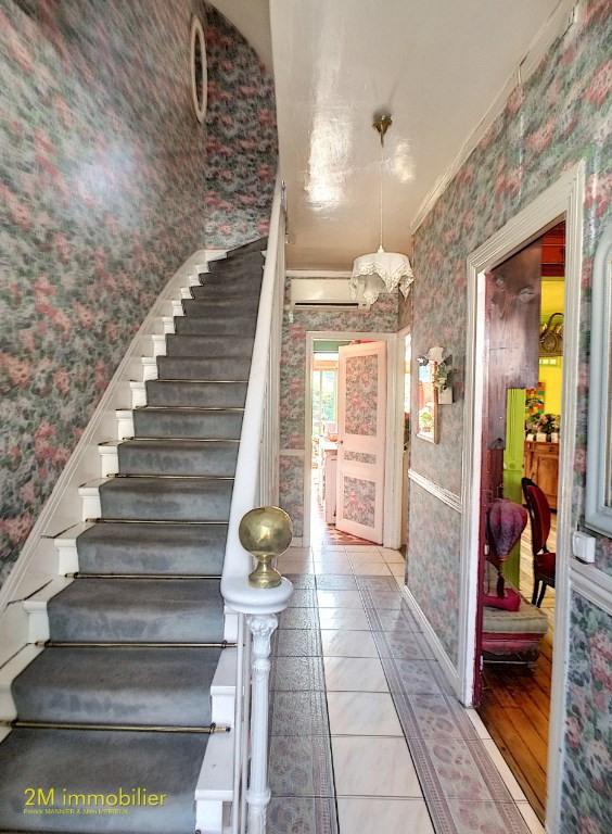 Vente maison / villa Melun 309160€ - Photo 4
