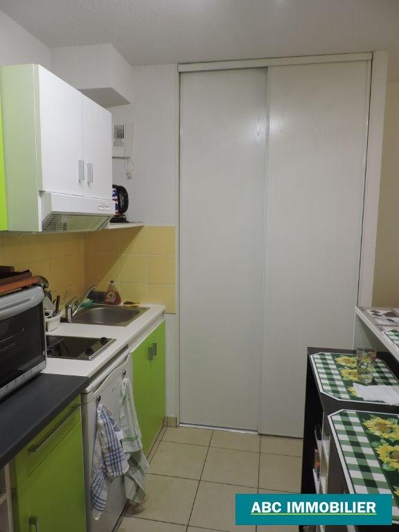 Location appartement Limoges 390€ CC - Photo 6
