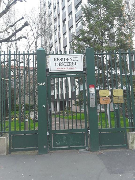 Location appartement Paris 12ème 922€ CC - Photo 1