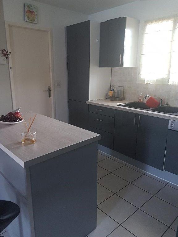 Sale house / villa Parentis en born 255000€ - Picture 6