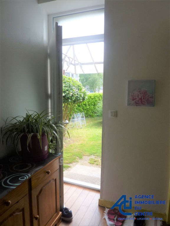 Vente maison / villa Pontivy 116 000€ - Photo 2
